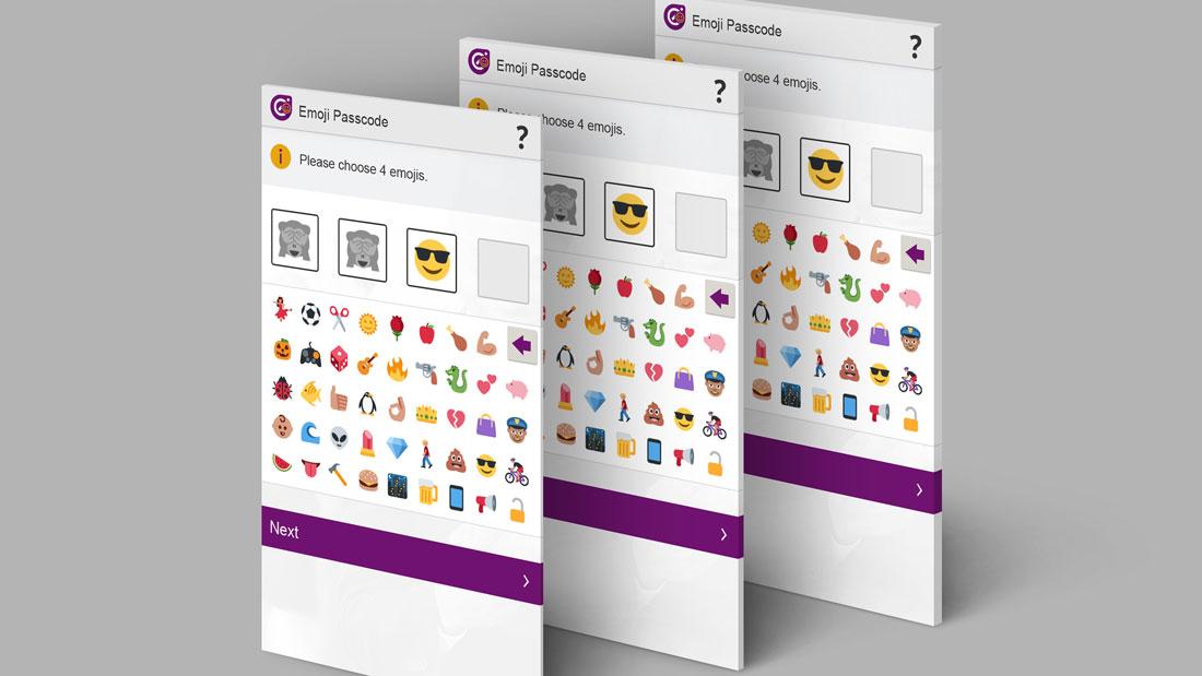 10x-Emoji-Passcode-Large