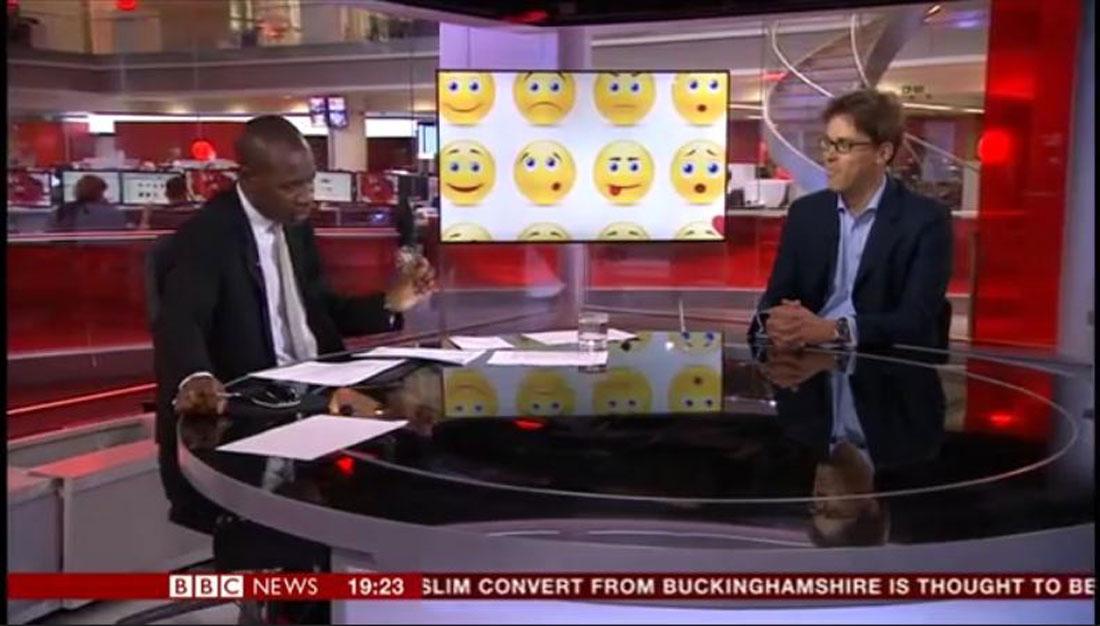 2.-Emoji-BBC-Capture